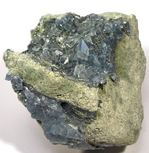 Anyone know what kind of stone this is?-54c7e942-297c-4bc3-905c-225f7a82179c-jpeg
