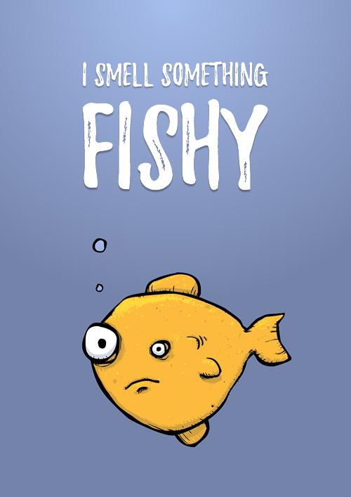 English Noodles, A Tentative...-something-fishy-1-jpg