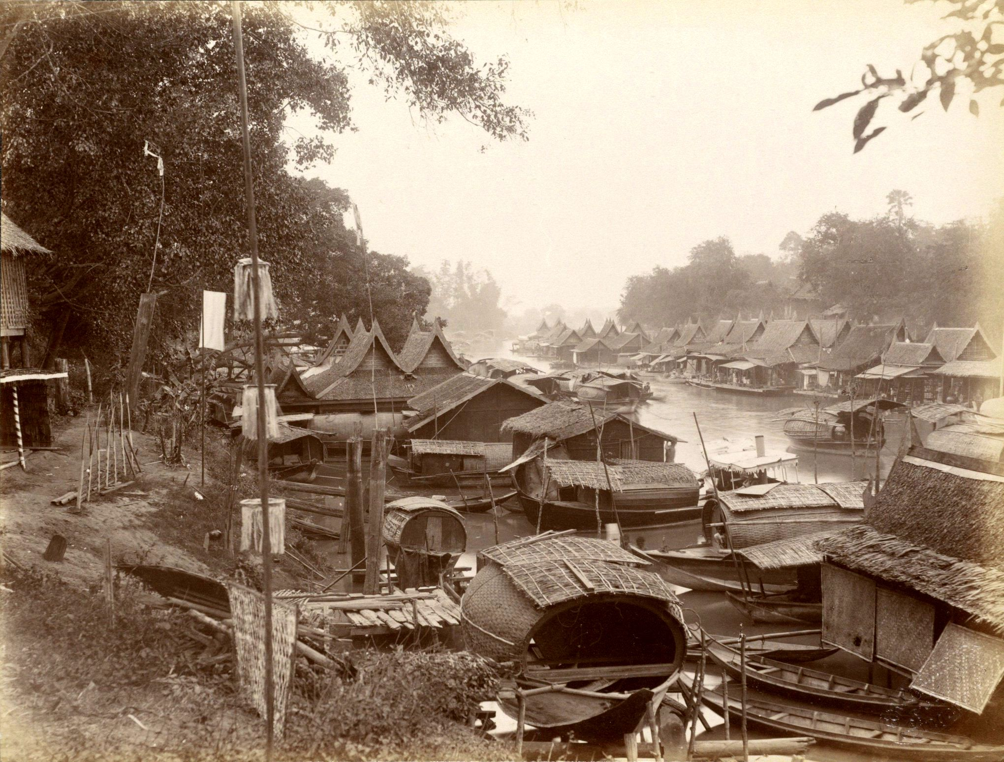 Memory Lane (In my own language)-001-1890-01-jpg