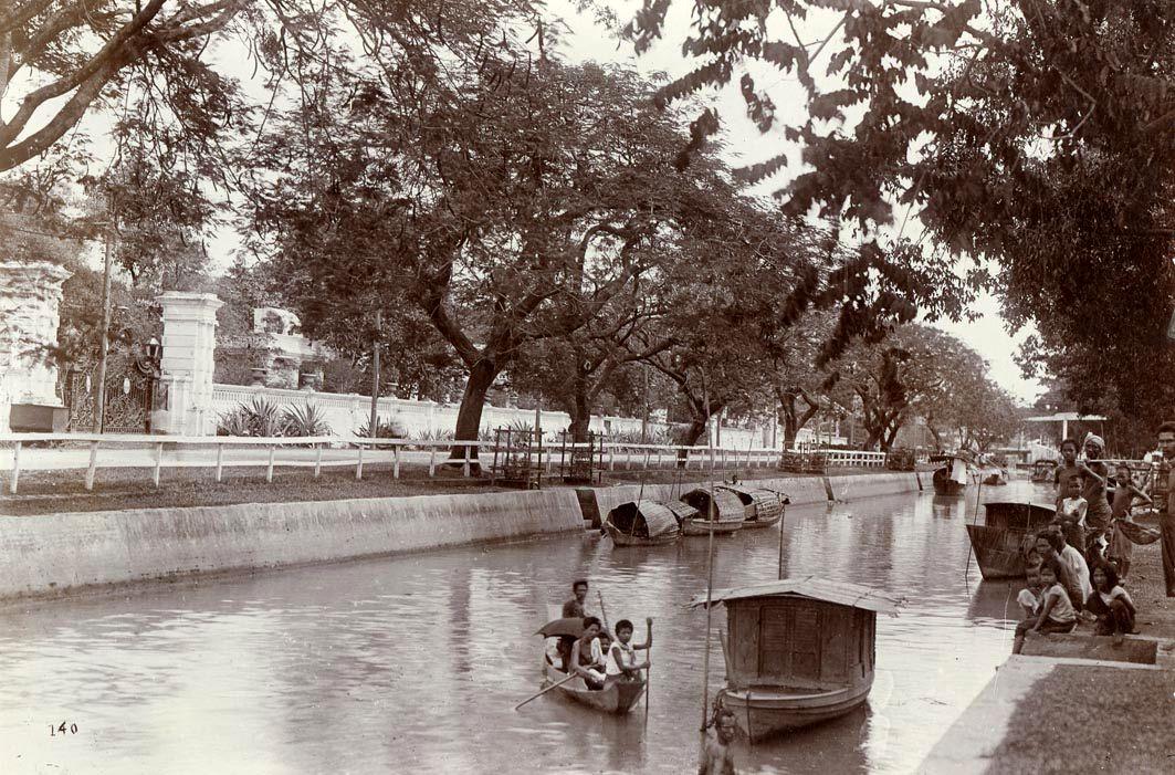Memory Lane (In my own language)-001-1890-09-jpg