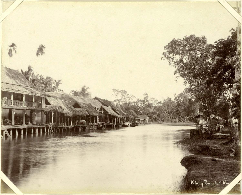 Memory Lane (In my own language)-001-1890-11-jpg