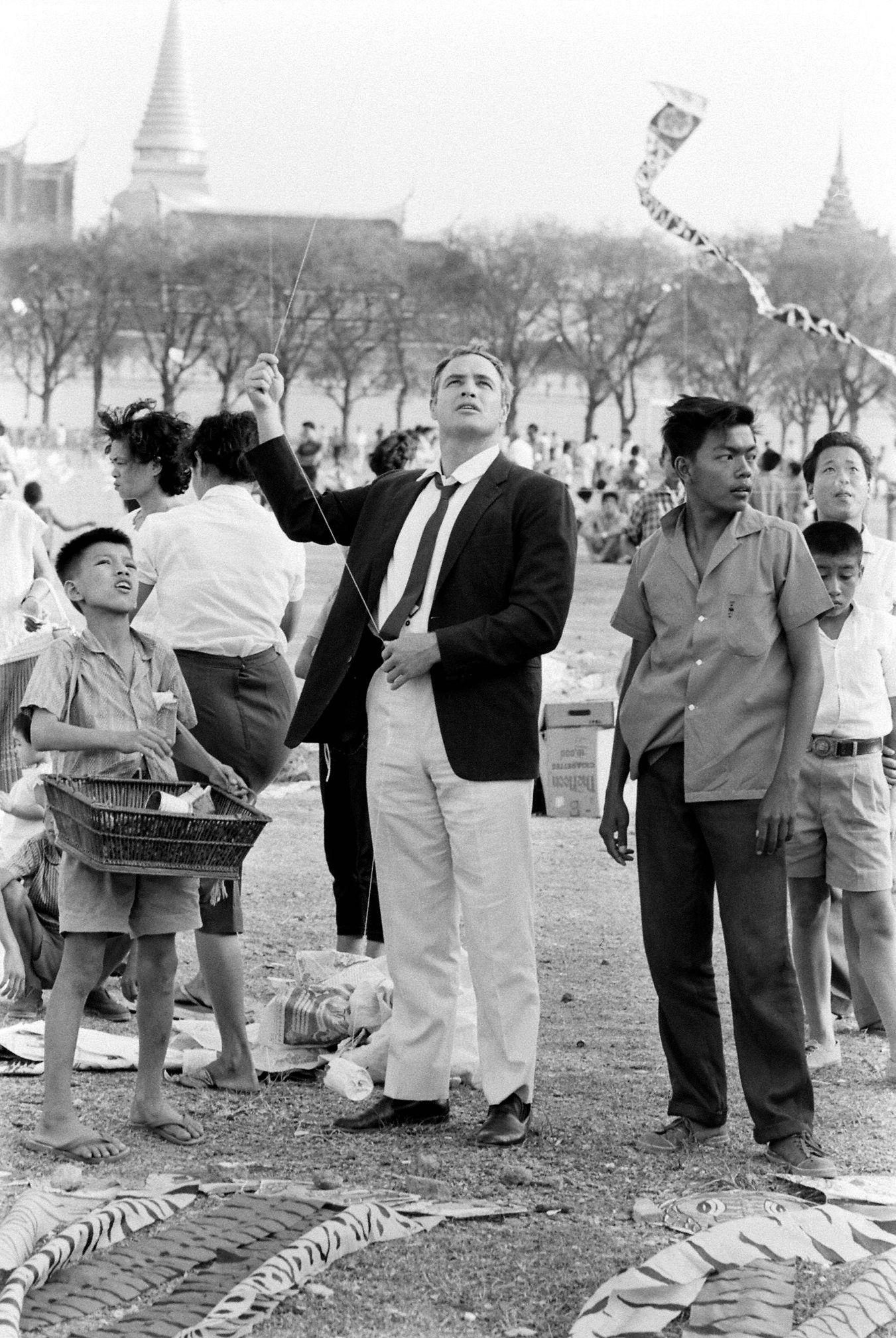 Memory Lane (In my own language)-002-1963playing-kite-jpg