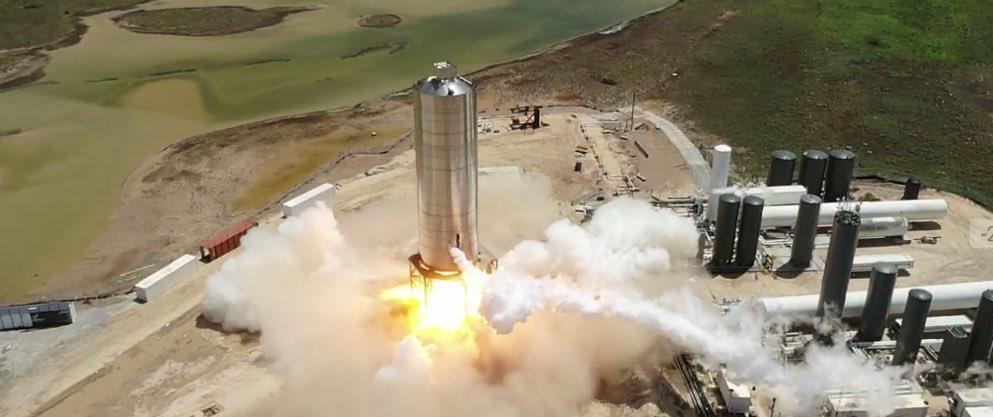 SpaceX - On to Mars-1oilghm-jpg