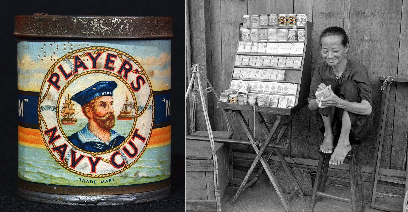 Memory Lane (In my own language)-001-50cigarette-vendor-jpg