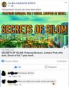 Secrets of Lat Prao-dg-pat-png