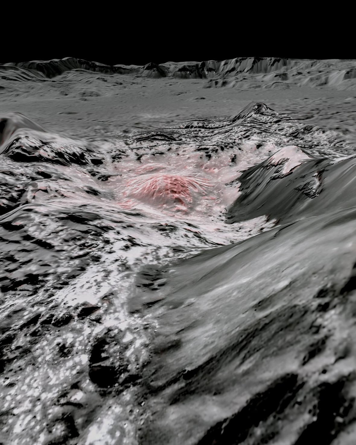 Space News thread-space-exploration-ceres-jpg