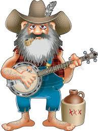 Gas-Fueled Aggression!-banjo-jpg