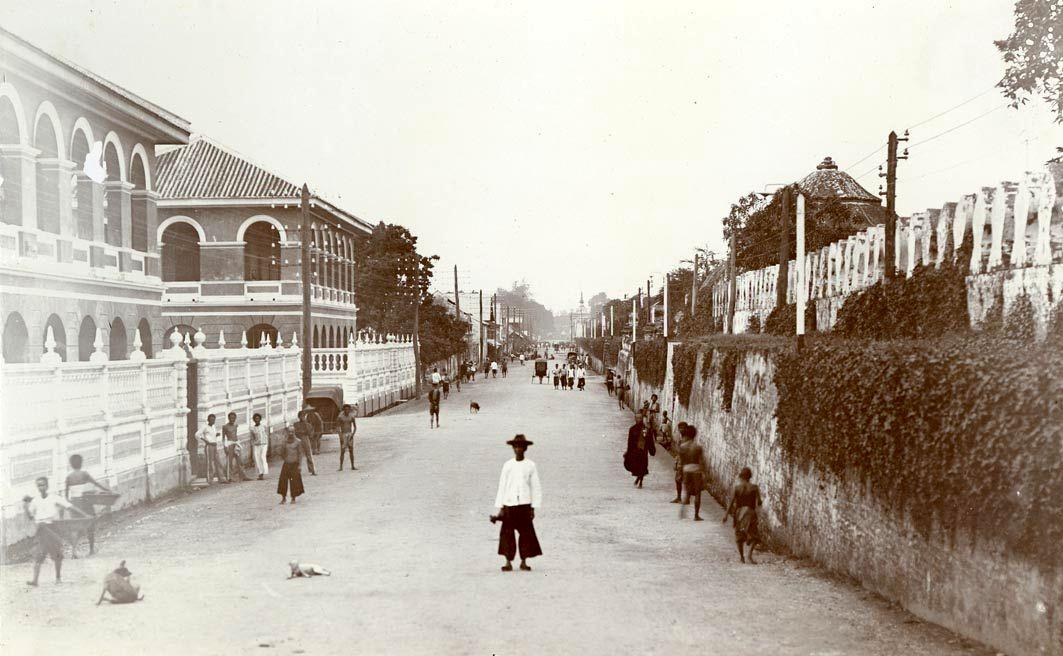 Memory Lane (In my own language)-001-1890-02-jpg