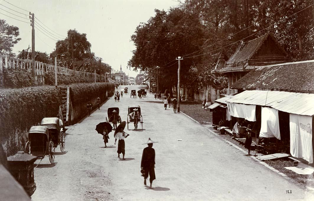 Memory Lane (In my own language)-001-1890-04-jpg