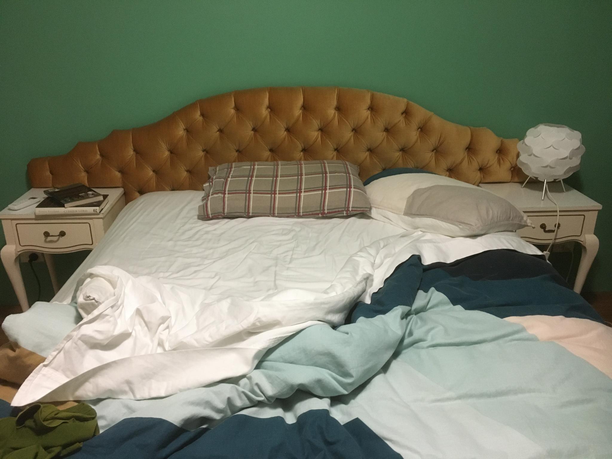 Show us your bed....-e52ea020-8ef1-43ab-8205-913e16369d38-jpg