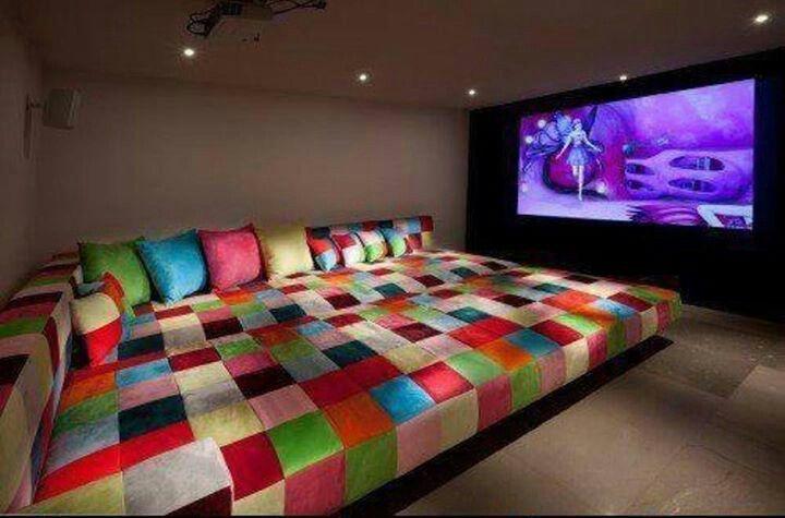 Show us your bed....-252ae5f09a34b1436c7c39d493297ea9-jpg