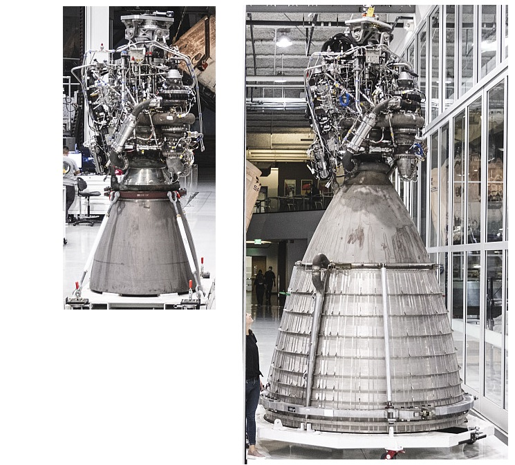 Space News thread-rocket-engines-jpg