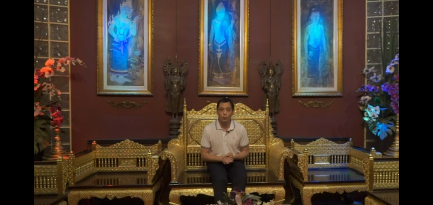 Secrets of Lat Prao-screenshot_20200905-214441_youtube-jpg