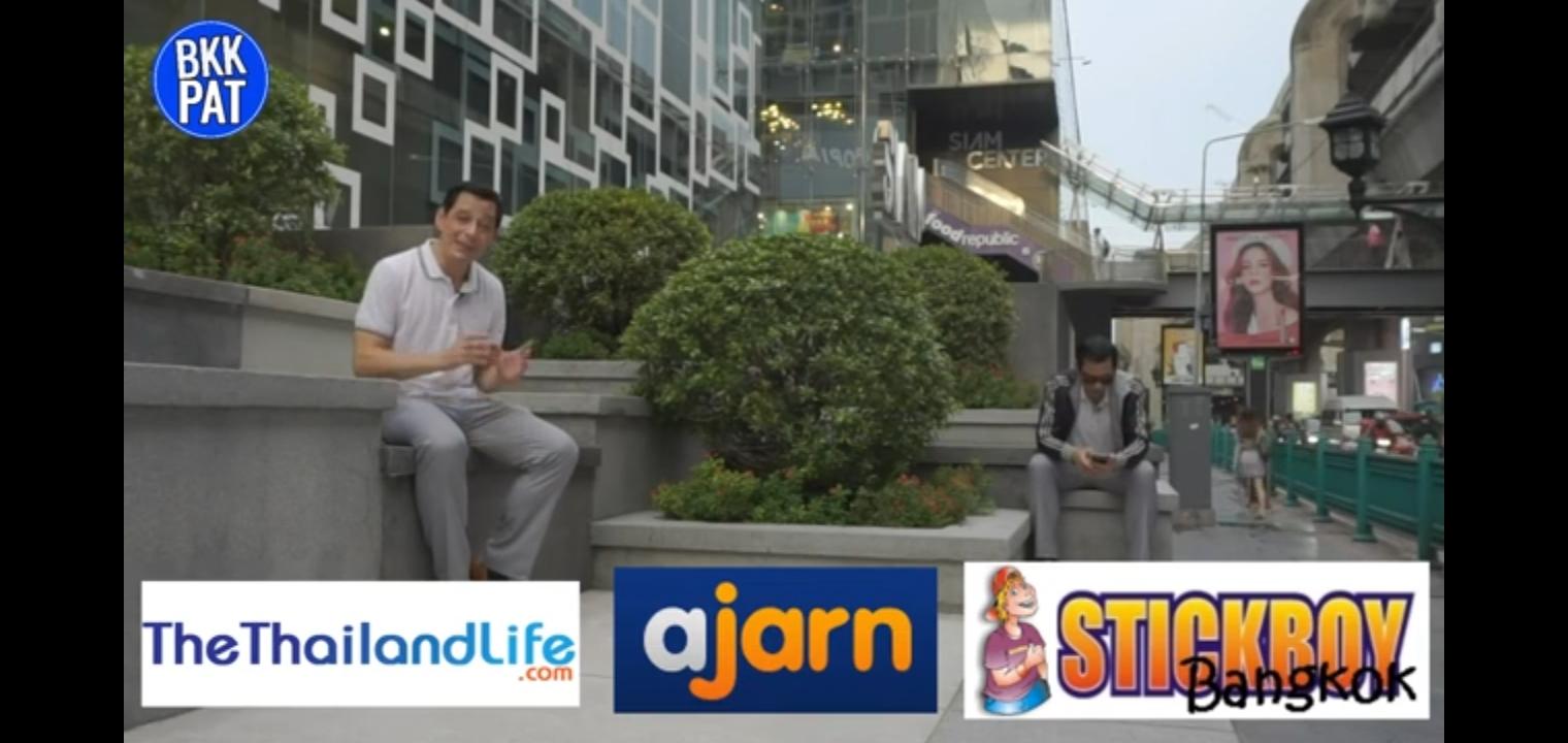 Secrets of Lat Prao-screenshot_20200916-085001_youtube-jpg