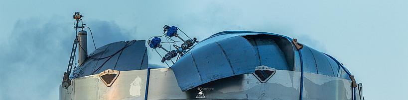 SpaceX - On to Mars-eimwbp7xyaazrxv-jpg