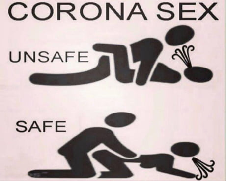 Sex and coronavirus: What are the rules?-amy74pw_460s-jpg