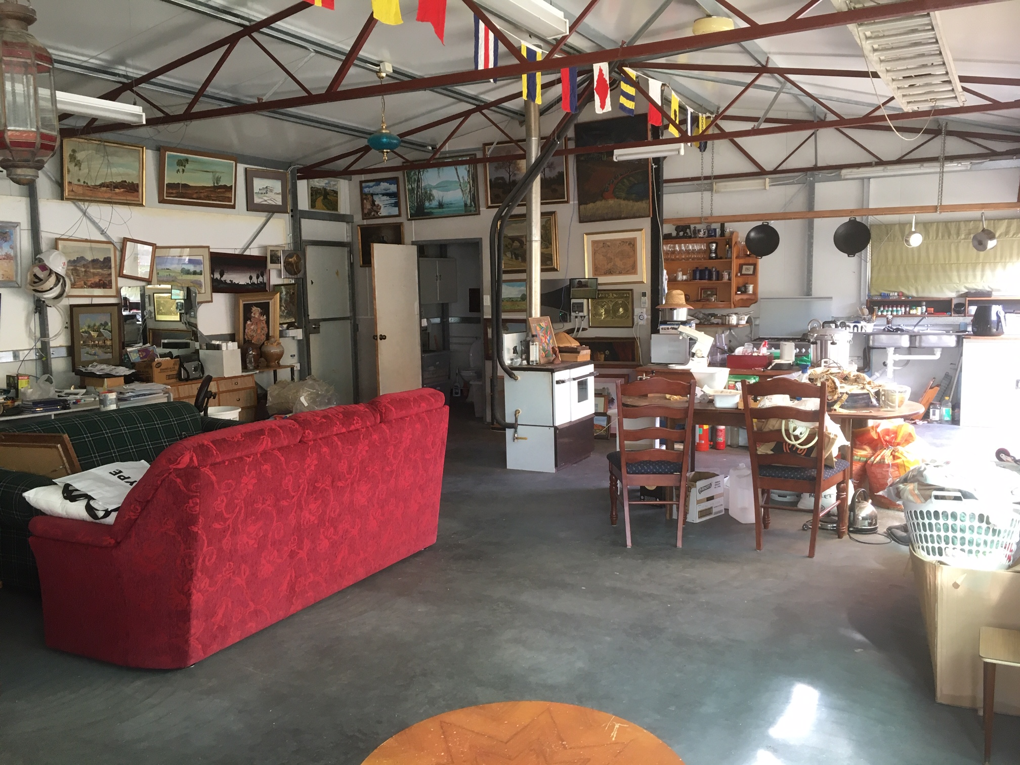 Man caves and male space-img_6031-jpg