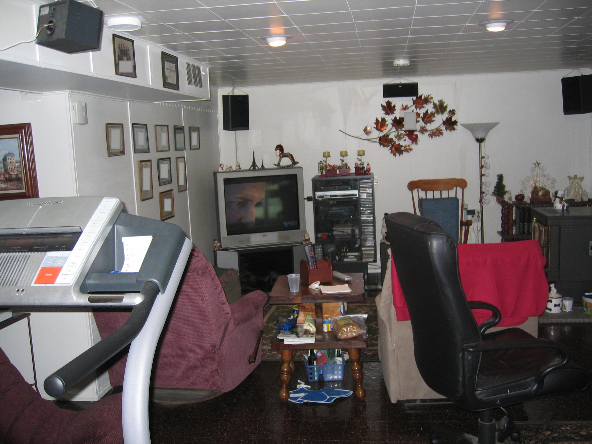 Man caves and male space-man-cave-jpg