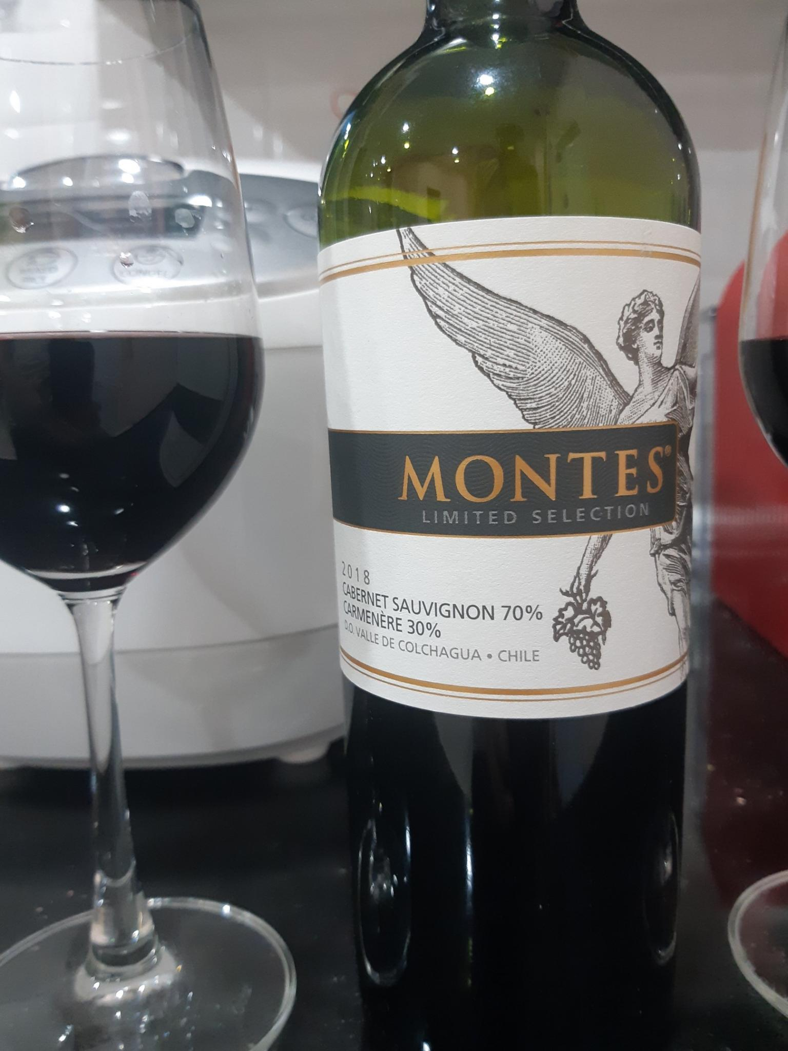 What are you drinking today?-montes2-jpg