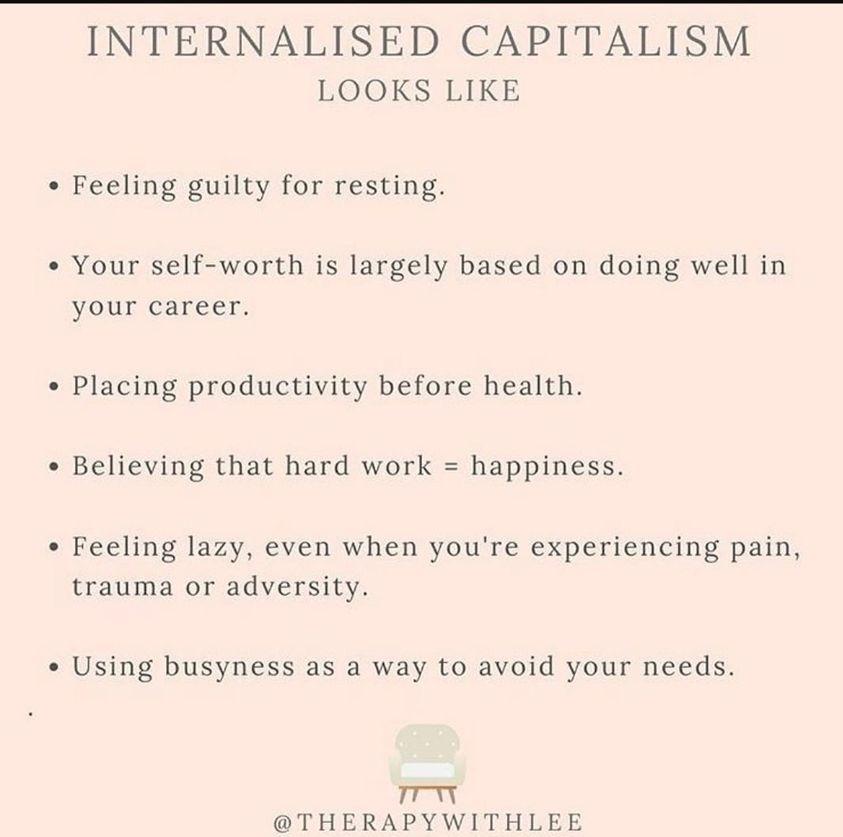 Internalized Capitalism-120035144_3599317420098505_8947603576296957202_o-jpg