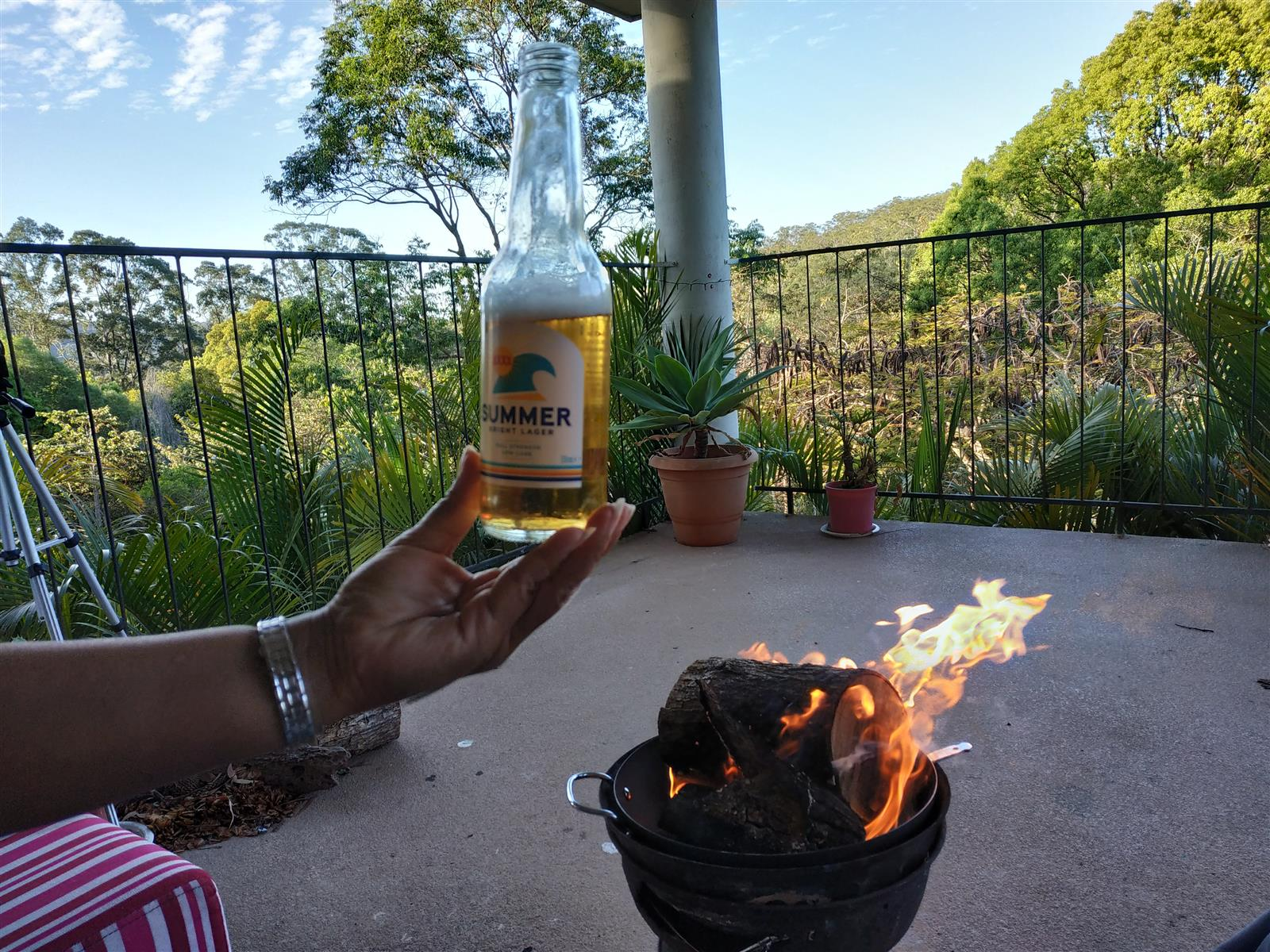 What are you drinking today?-img_20201007_183215-jpg