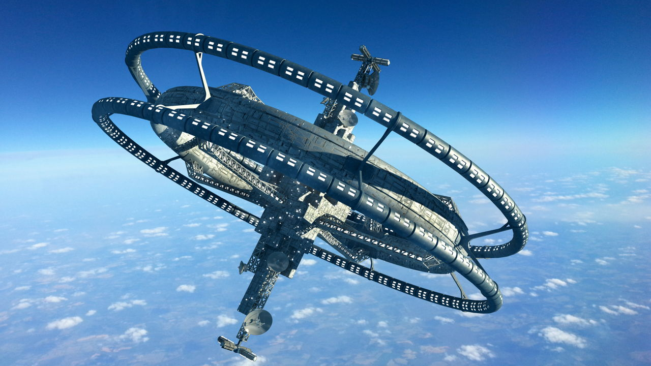 Space News thread-1280-598537750-futuristic-space-station-jpg