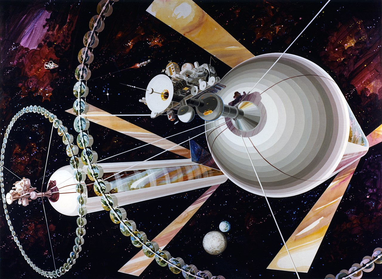 Space News thread-1280px-spacecolony1-jpg