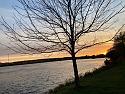 Post a photo a week, of anything/anywhere-img_0297-jpg