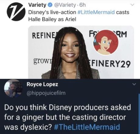 Disney films carry snowflake/PC warning......-awxnvyd_460s-jpg