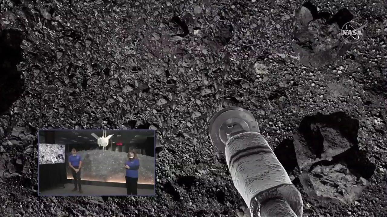 Space News thread-orextag-33-jpg