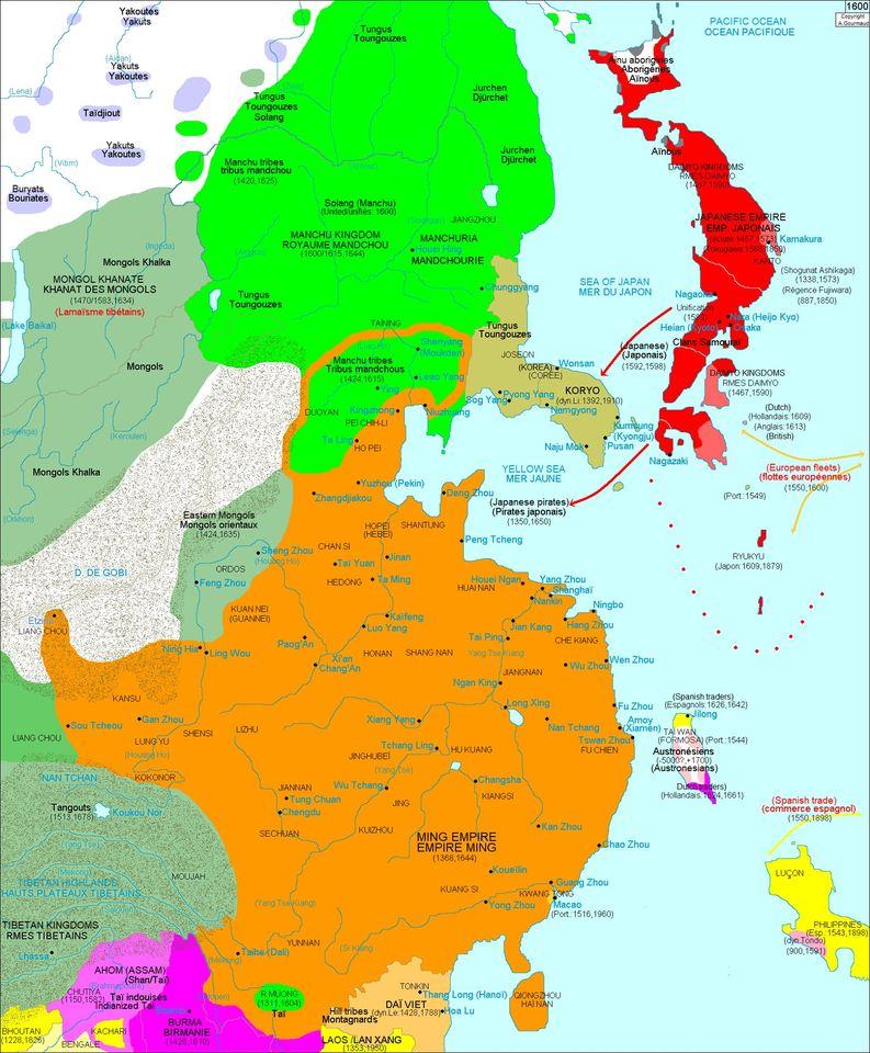 East Asia Around 1600-122179907_648852889166866_841978664908368845_o-jpg