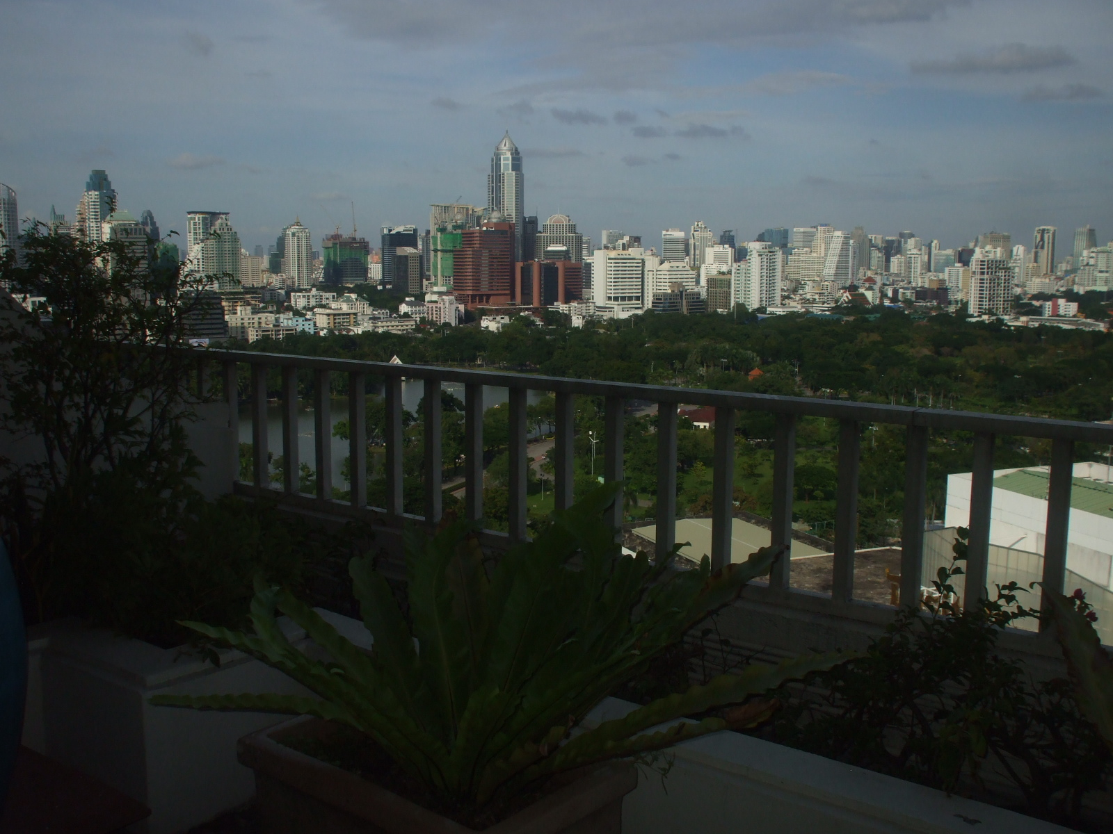 Finally bought a condo in BKK-1010280004-jpg