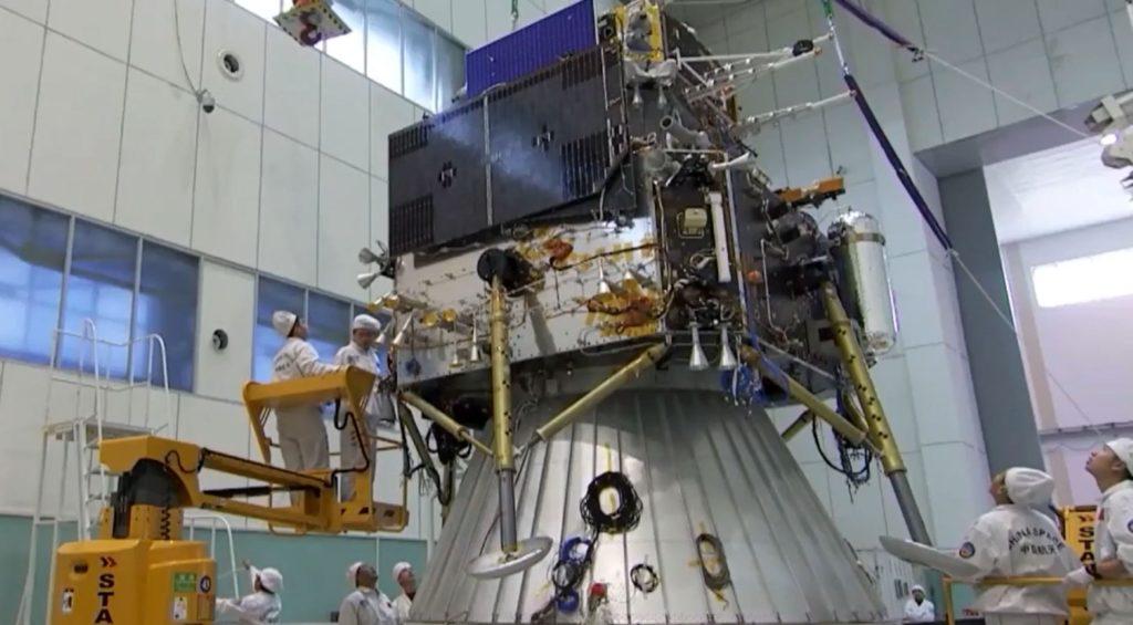Space News thread-change5-24april2020-cctv-fg-1024x565-jpg