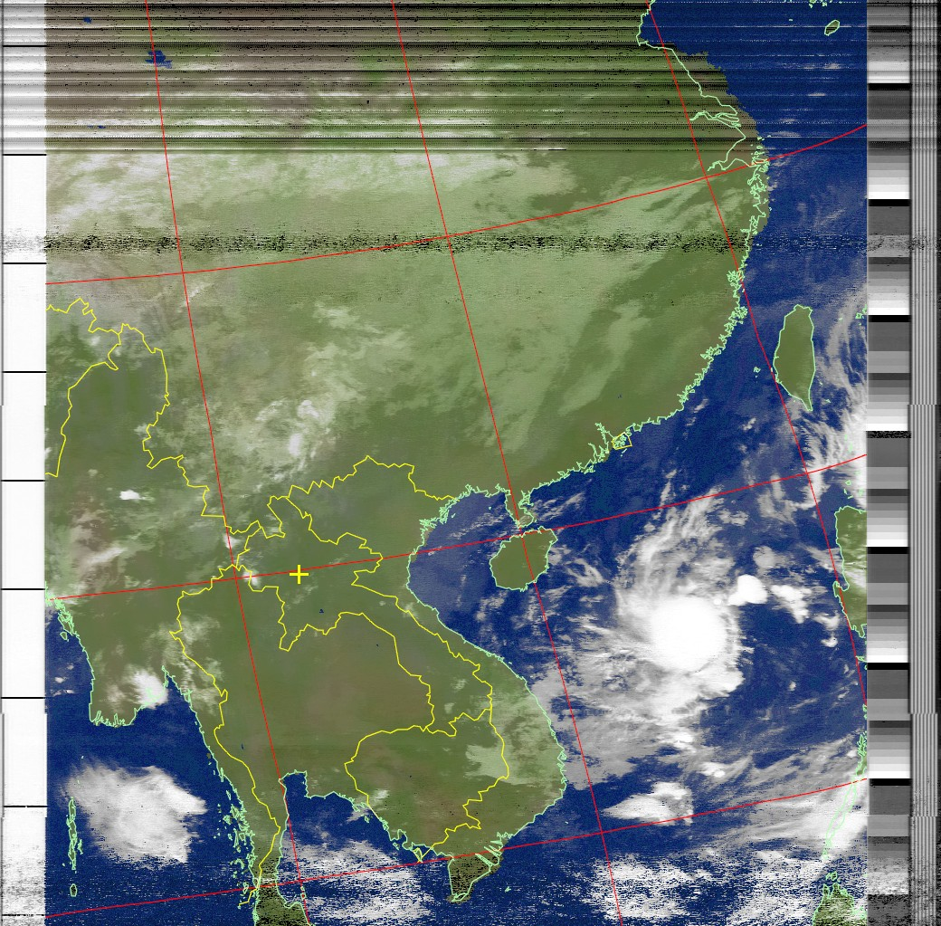 Space News thread-noaa-19-031120-jpg