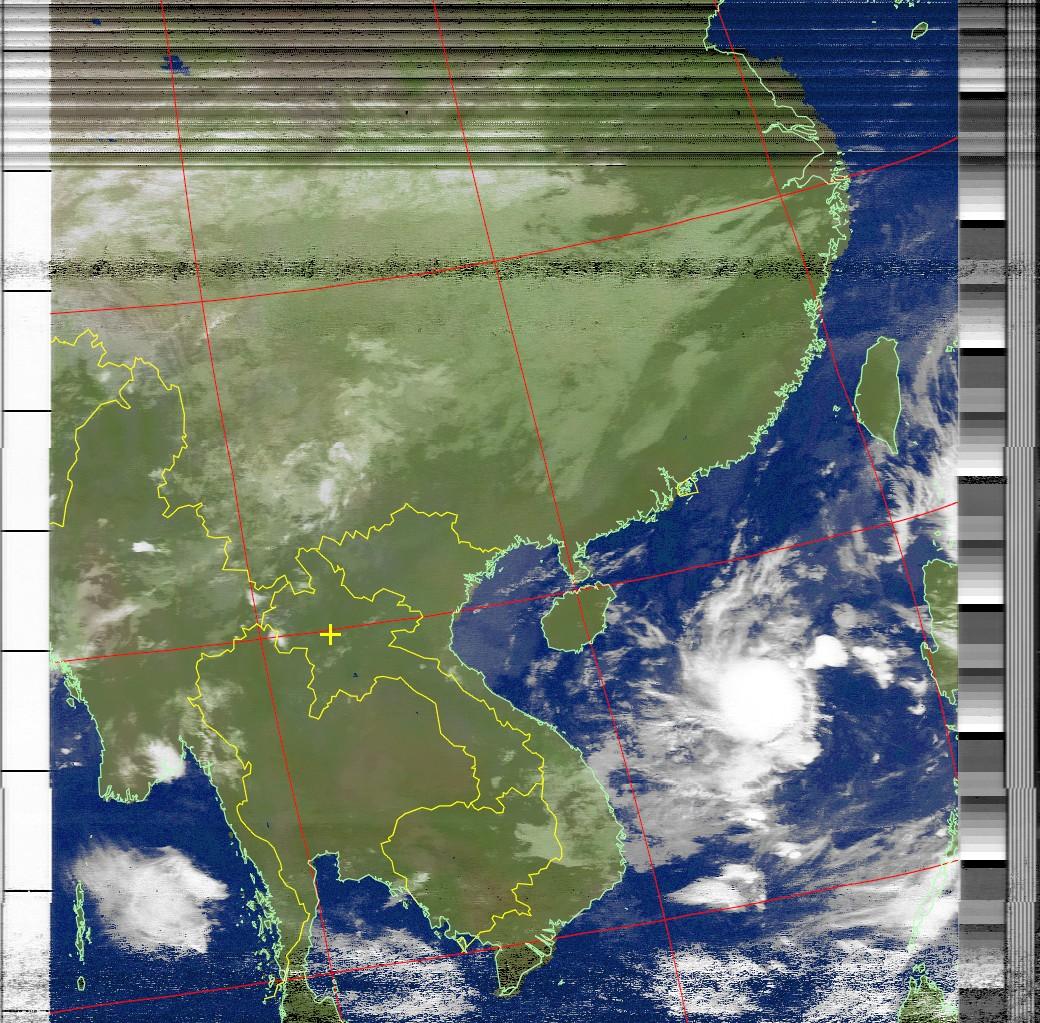 Space News thread-noaa-19-031120-jpg
