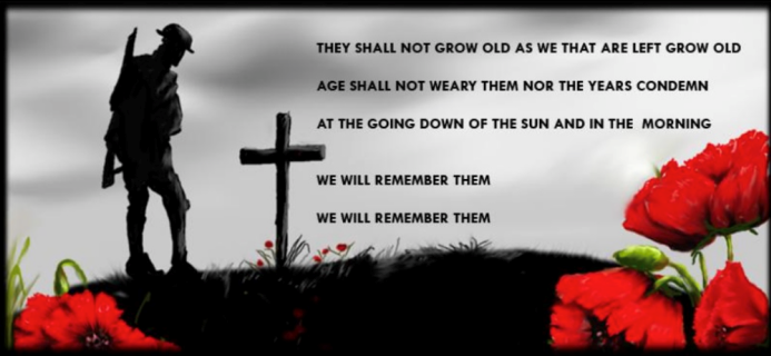 remembrance day - lest we forget-rememberance-day-png