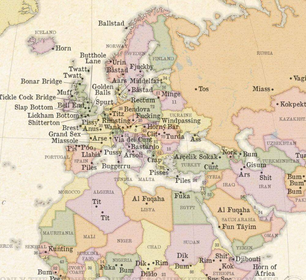 Maps, Glorious Maps!-2l82abzpyhy51-jpg