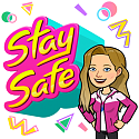 Do you have a Bitmoji?-14159f01-cabe-4ef5-ab11-07da9d863e5c-b043a213