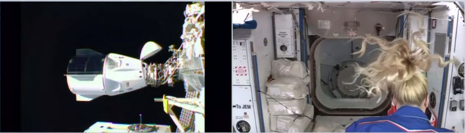 Space News thread-iss-dragon-jpg
