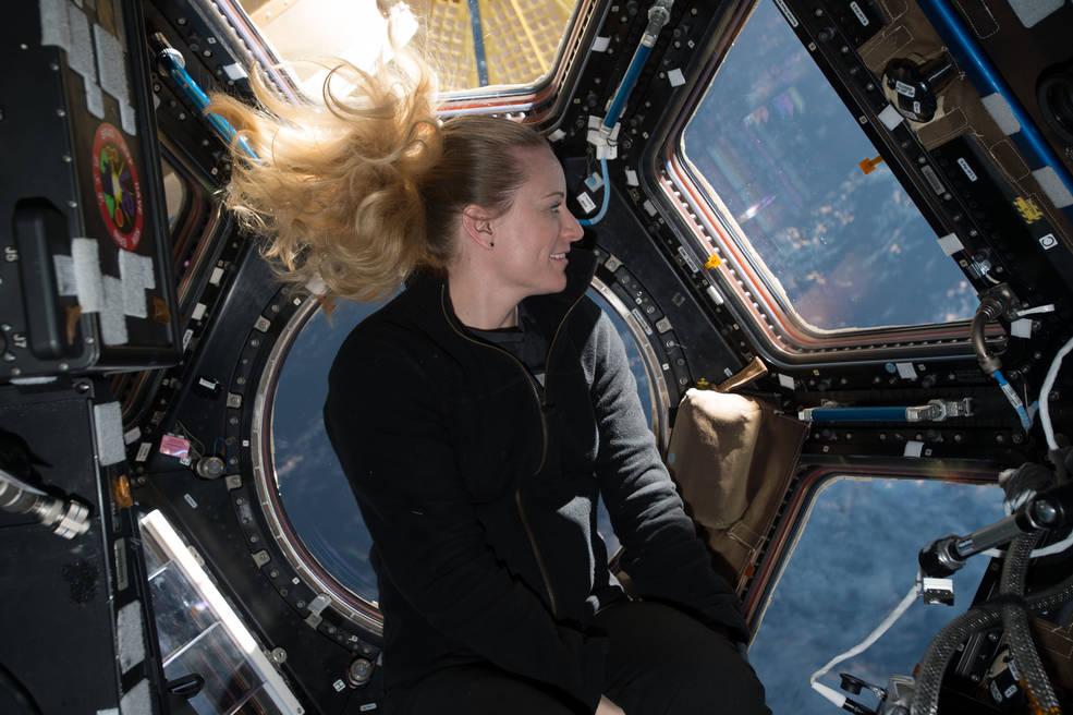 Space News thread-iss-kate-rubins-jpg