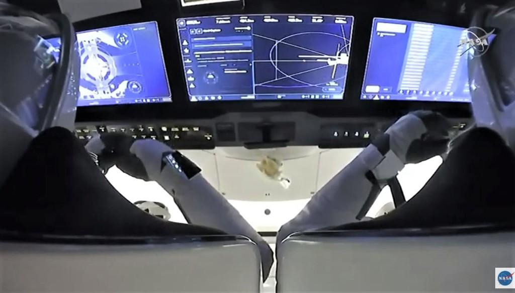 Space News thread-unbenannt03jqe-jpg