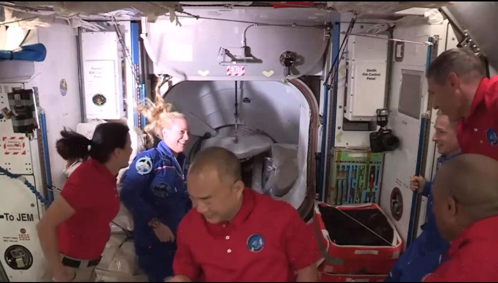Space News thread-iss-dragon-crew2-jpg