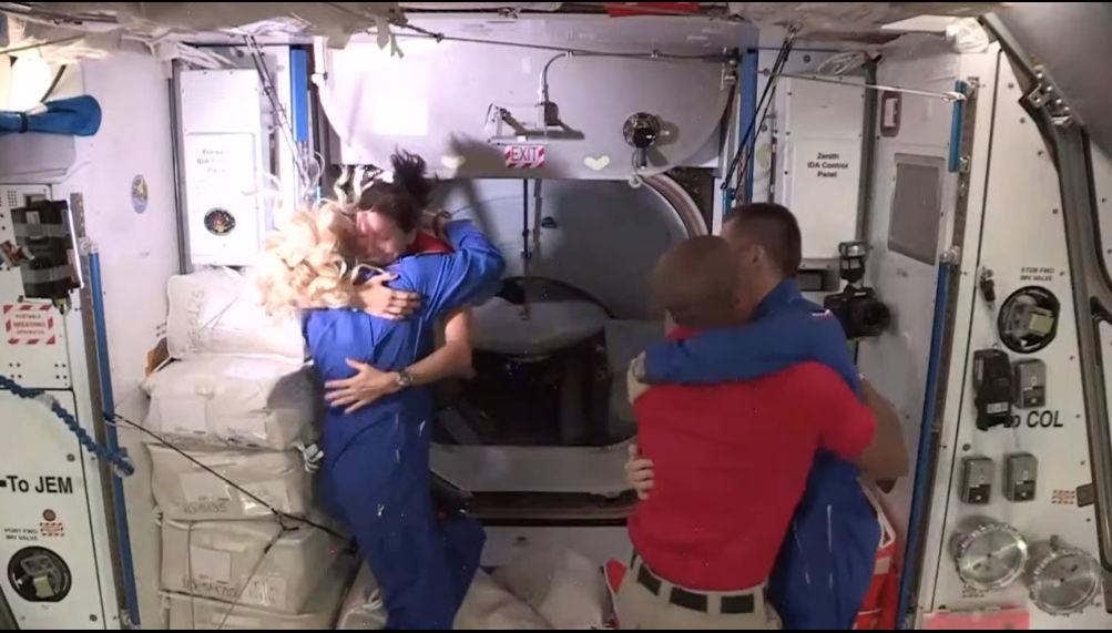 Space News thread-iss-dragon-crew-jpg