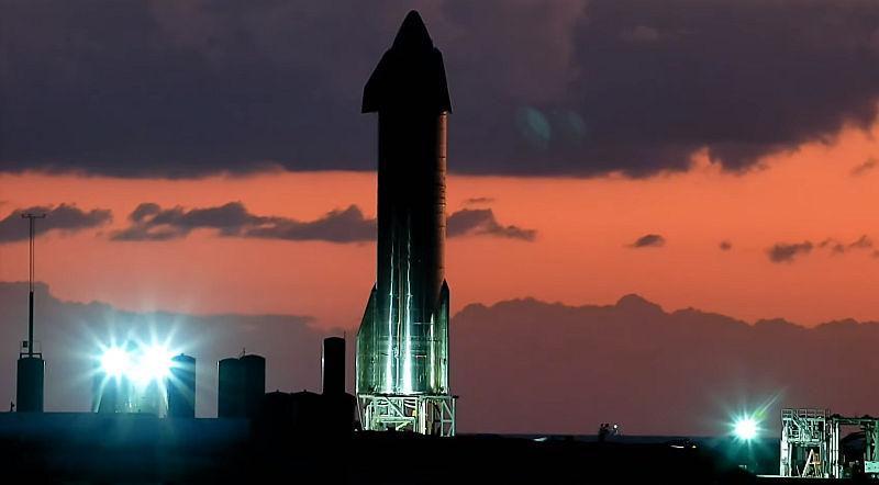 Space News thread-sn8-jpg
