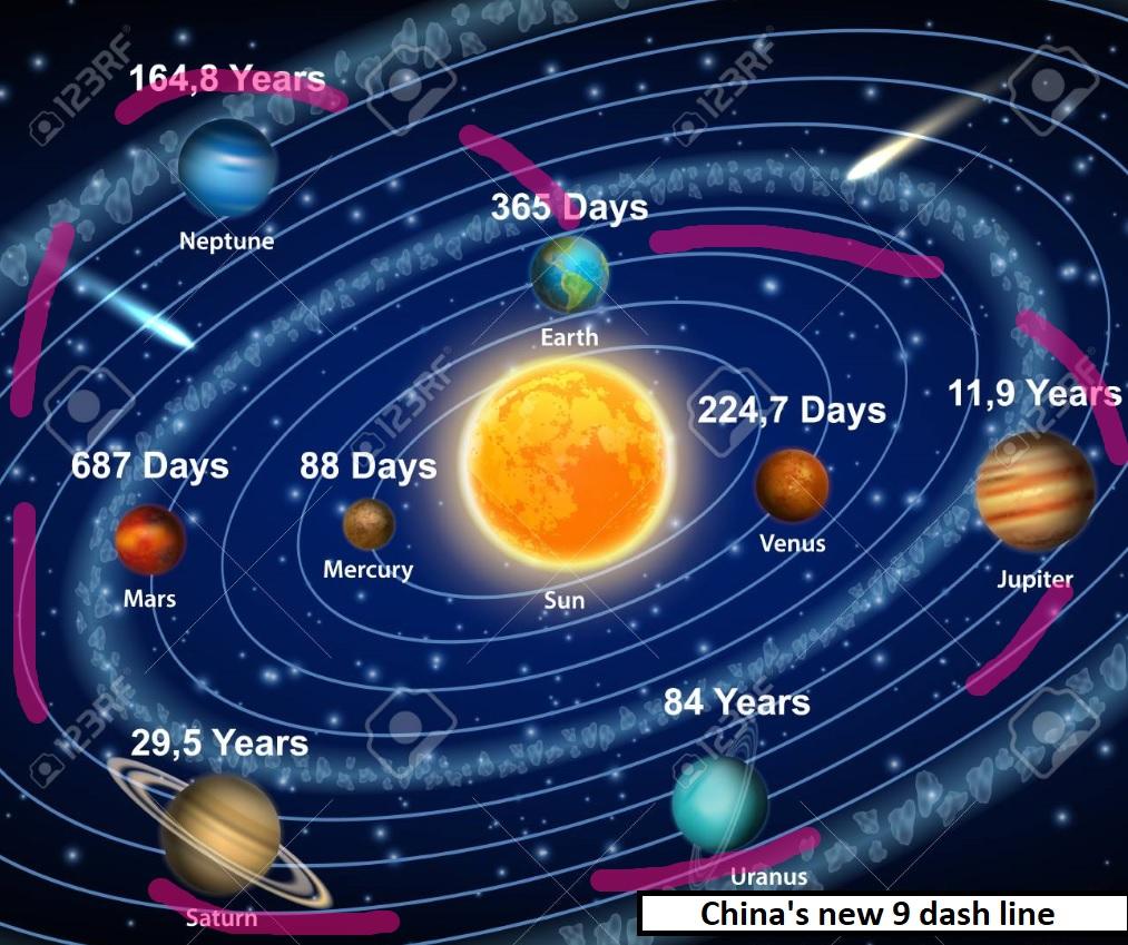 Space News thread-9-jpg