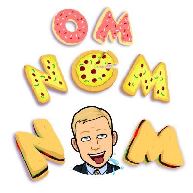 Do you have a Bitmoji?-d46de8ec-2b57-43ff-b36b-b7375bfef86e-jpeg