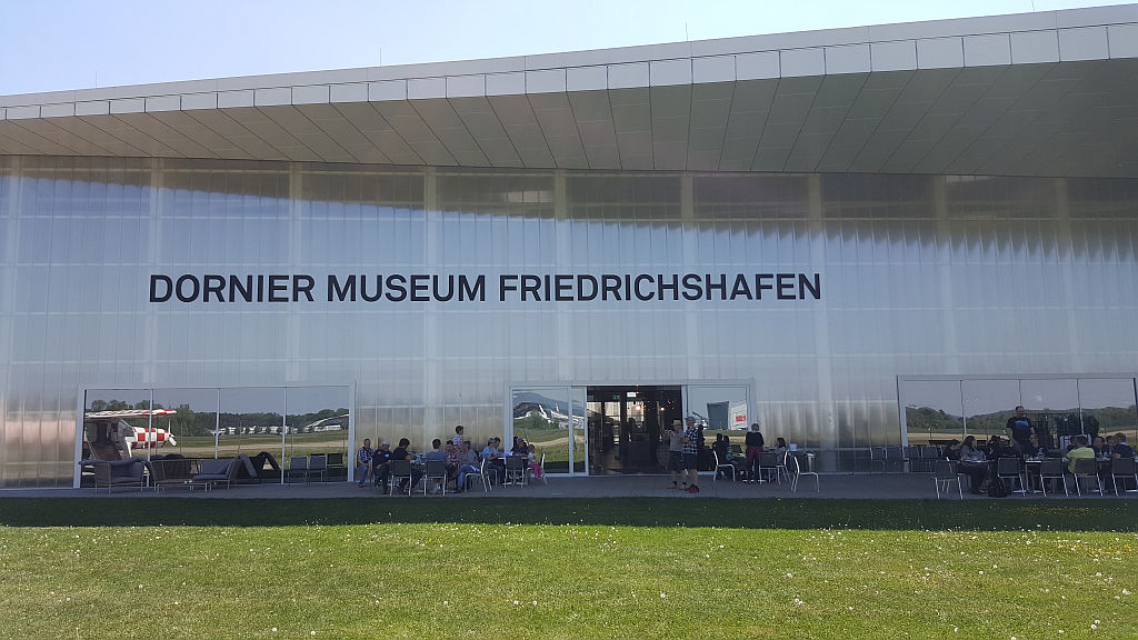 Post a photo a week, of anything/anywhere-fr-museum-jpg