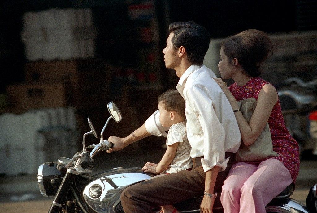 Memory Lane (In my own language)-001-60family-2-whls01-jpg