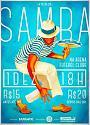 Best Poster ?-03ee7be690aab88967d51586b0d432df-samba-samba-samba-dance-jpg