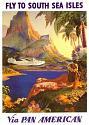 Best Poster ?-99bbd31fbfbfd5ce7d6571b42ff6f62d-vintage-airline-vintage-travel-posters